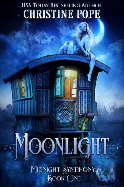 cover moonlight pichi