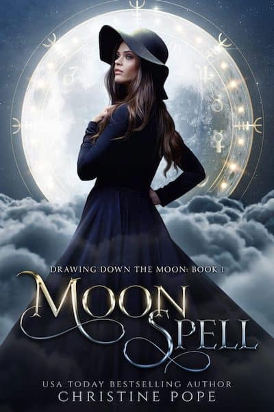 cover moonspell pichi
